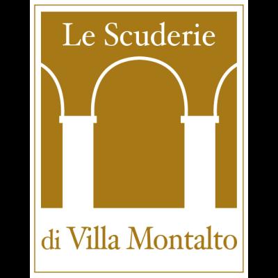 Le Scuderie di Villa Montalto - Ricevimenti e banchetti - sale e servizi Grottaferrata