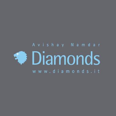 Diamanti Avishay Namdar Diamond Co. - Pietre preziose Valenza