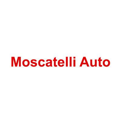 Moscatelli Auto - Pneumatici - commercio e riparazione Arluno