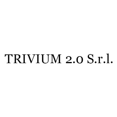 Trivium 2.0 - Elaborazione dati - servizio conto terzi Cles