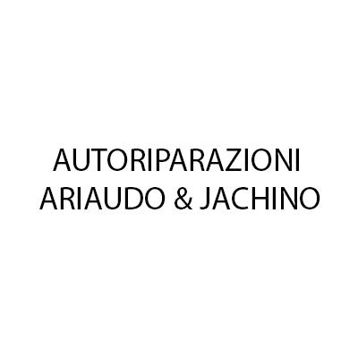 Autoriparazioni Ariaudo & Jachino - Gas auto impianti - produzione, commercio e installazione Fossano