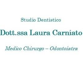 Studio Dentistico Dott.ssa Carniato Laura