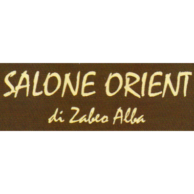 Salone Orient - Parrucchieri per donna Zero Branco
