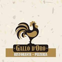Ristorante Pizzeria Gallo D'Oro - Ristoranti Ragusa