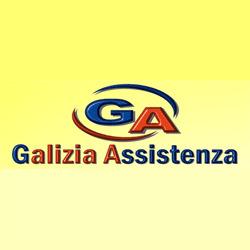 Galizia Assistenza - Condizionamento aria impianti - installazione e manutenzione San Michele Salentino
