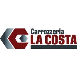 Carrozzeria La Costa - Carrozzerie automobili Meda