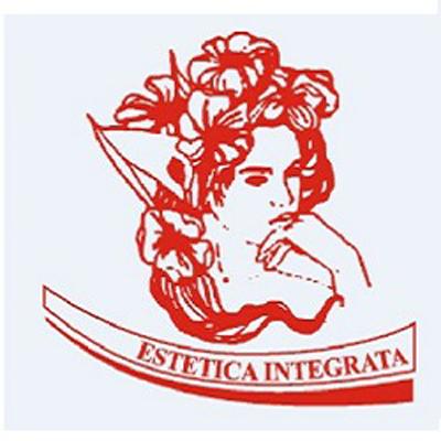 Estetica Integrata – Centro Estetico - Istituti di bellezza Trieste