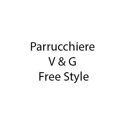 Parrucchiere V & G Free Style - Parrucchieri per donna Marino