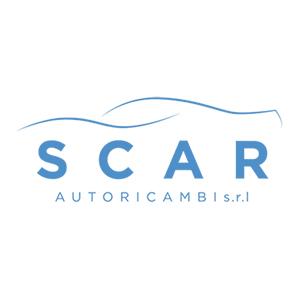 Scar Autoricambi - Ricambi e componenti auto - commercio Palermo