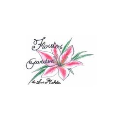 Flower Garden - Addobbi e addobbatori Viterbo