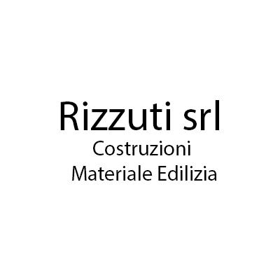 Rizzuti Costruzioni Materiale Edilizia - Autotrasporti Petilia Policastro