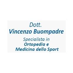 Buompadre Vincenzo - Medici specialisti - ortopedia e traumatologia Terni