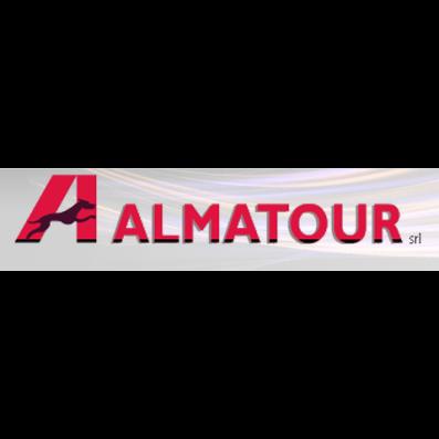 Almatour - Autobus, filobus e minibus Verbania