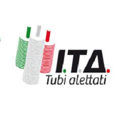 I.T.A. Industria Tubi Alettati - Titanio Sarmato