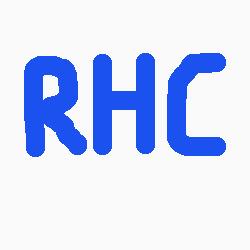 Rhc - Imprese pulizia Salerno