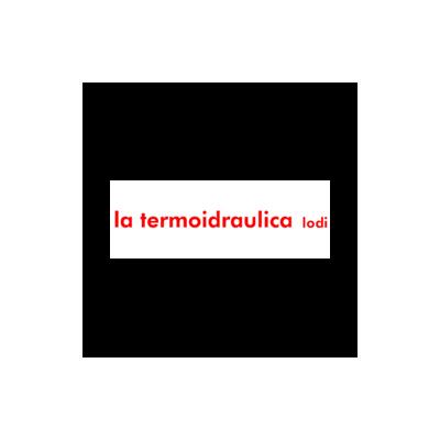 La Termoidraulica