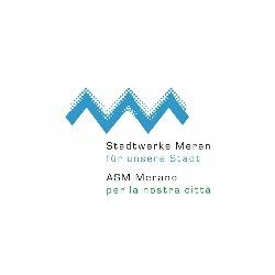 Azienda Servizi Municipalizzati di Merano S.p.a. - Nettezza urbana Merano