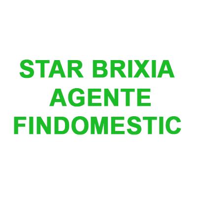 Star Brixia - Agente Findomestic - Finanziamenti e mutui Bellinzago Lombardo