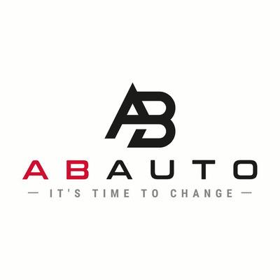 Ab Auto Spa - Automobili - commercio Melpignano