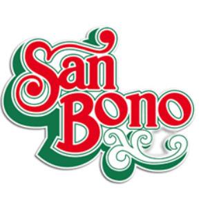 San Bono - Salumifici e prosciuttifici Ponte dell'Olio