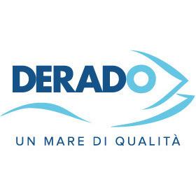 De.Ra.Do. - Pesci freschi e surgelati - lavorazione e commercio Matera