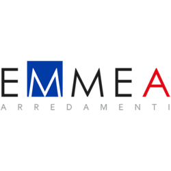 Emmea Arredamenti - Arredamenti ed architettura d'interni Empoli