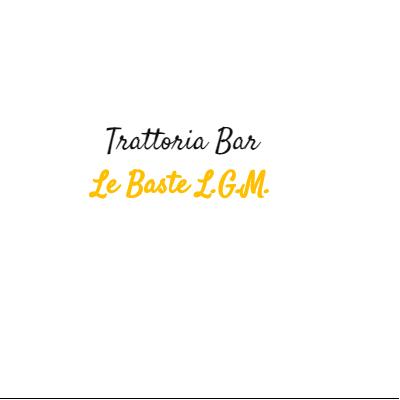 Trattoria Bar Le Baste L.G.M. - Ristoranti - trattorie ed osterie Mediglia