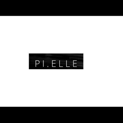 Pi.Elle