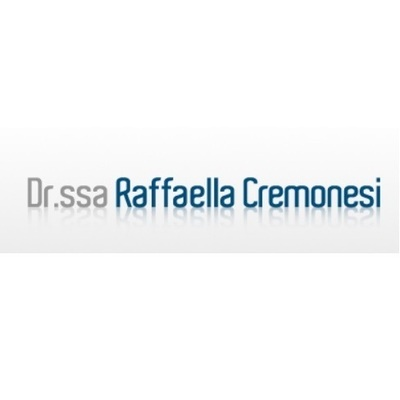 Studio Medico Dott.ssa Cremonesi - Medici specialisti - medicina estetica Erba