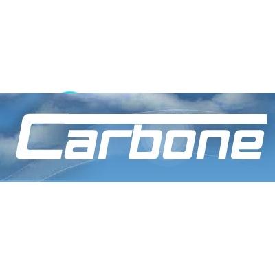 Carbone Francesco - Televisori, videoregistratori e radio - riparazione Cosenza
