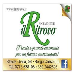 Ristorante Il Ritrovo - Ristoranti Borgo Carso