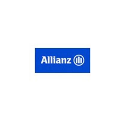 Allianz Cecina - Guerrieri Daniele - Assicurazioni - agenzie e consulenze Cecina