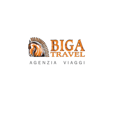 Biga Travel - Agenzie viaggi e turismo Pagani