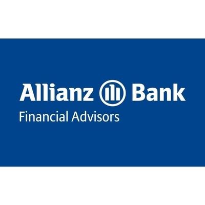 Allianz Bank - Lentini Massimo - Financial Advisor
