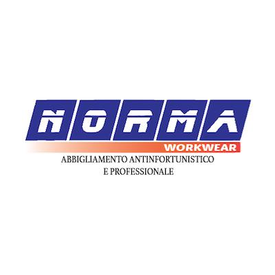 Norma Antinfortunistica e Promozionali - Antinfortunistica - attrezzature ed articoli Isola della Scala
