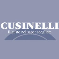 Cusinelli - Porcellane - vendita al dettaglio Roma
