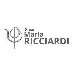 Psicologa Ricciardi Dott.ssa Maria - Psicoanalisi - centri e studi Santa Maria Capua Vetere