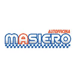Autofficina Masiero - Elettrauto - officine riparazione Salzano