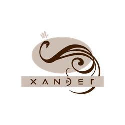 Federkielstickerei Xander Prodotti in Pelle Personalizzati - Artigianato tipico Bressanone