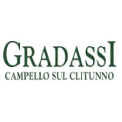 Azienda Agraria Eredi Gradassi Andrea