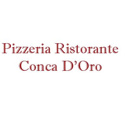 Pizzeria Ristorante Conca D'Oro