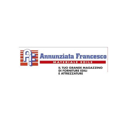 Annunziata Francesco - Edilizia - materiali Vigevano