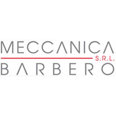 Meccanica Barbero - Officine meccaniche Saluzzo