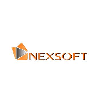 Nexsoft Spa - Informatica - consulenza e software Salerno