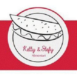 Alimentari Ketty e Stefy - Tabaccherie Ponte Santa Maria Maddalena
