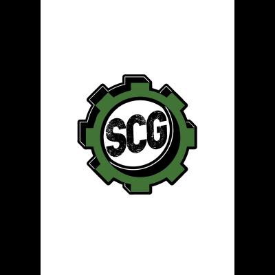 Sport Classic Garage - Autofficine e centri assistenza Frosinone