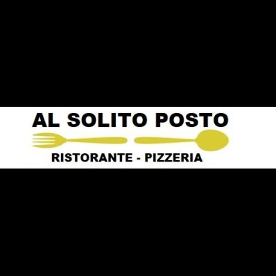Al Solito Posto Ristorante Pizzeria - Ristoranti Casarile
