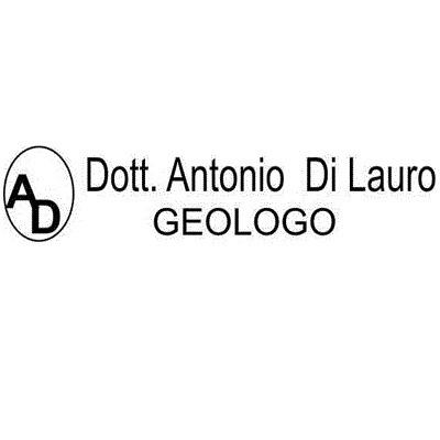 Di Lauro Antonio Geologo - Geologia, geotecnica e topografia - studi e servizi Parma