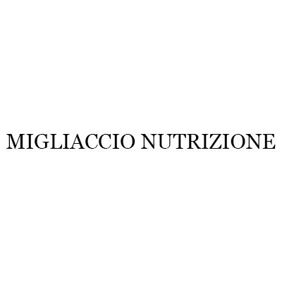 Migliaccio Nutrizione - Nutrizionismo e dietetica - studi Roma