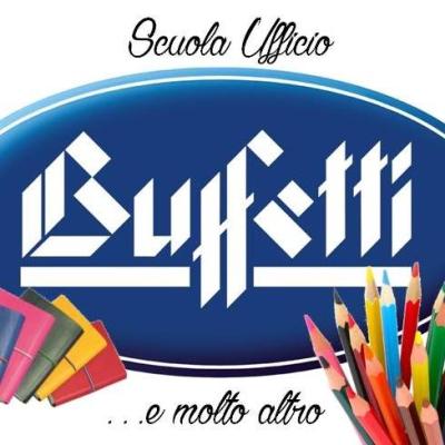 La Meccanografica Buffetti - Forniture uffici Sacile